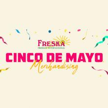 Gary Clevenger Talks Mango and Avocado Supply in Lead-Up to Cinco de Mayo