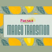 Gary Clevenger Discusses ROI on Mangos as Freska Readies for Transition